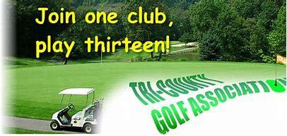 Hannastown Golf Club - Golf Outing